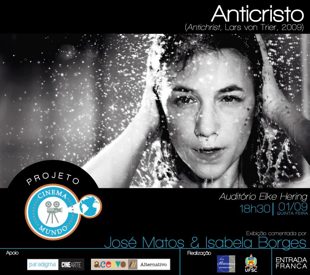 Banner Web - Convite Cinema Mundo-01
