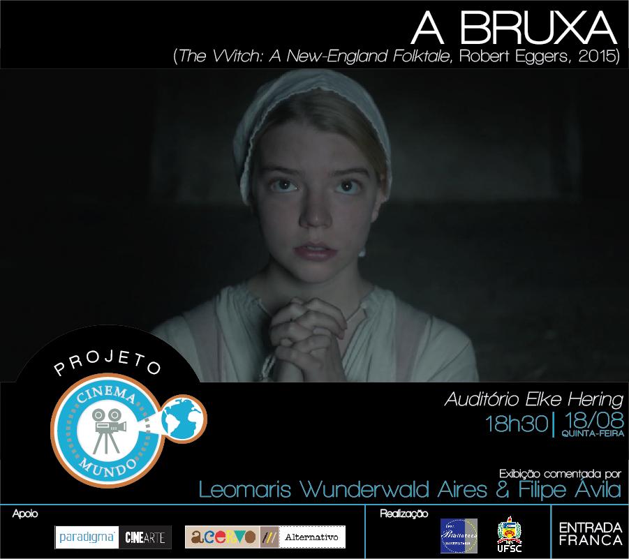 Banner Web - Convite Cinema Mundo3-01