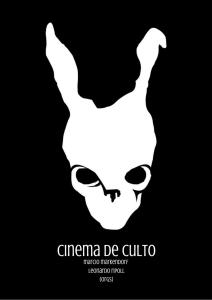 Cinema de culto [nova capa]