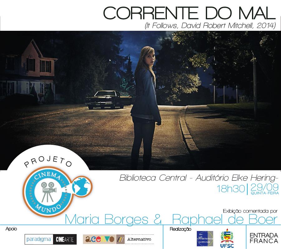 Banner Web - Convite Cinema Mundo2-03