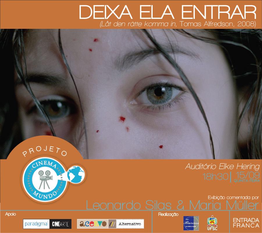 Banner Web - Convite Cinema Mundo3-04