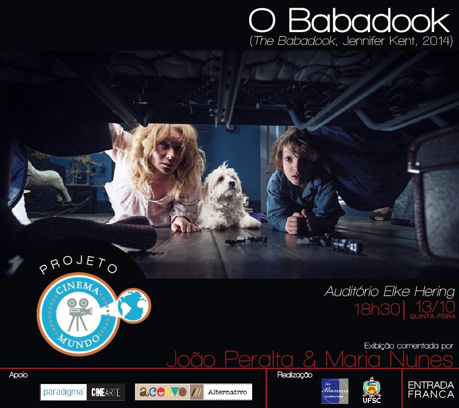 Banner Web  - Cores alteradas -  Convite Cinema Mundo-01