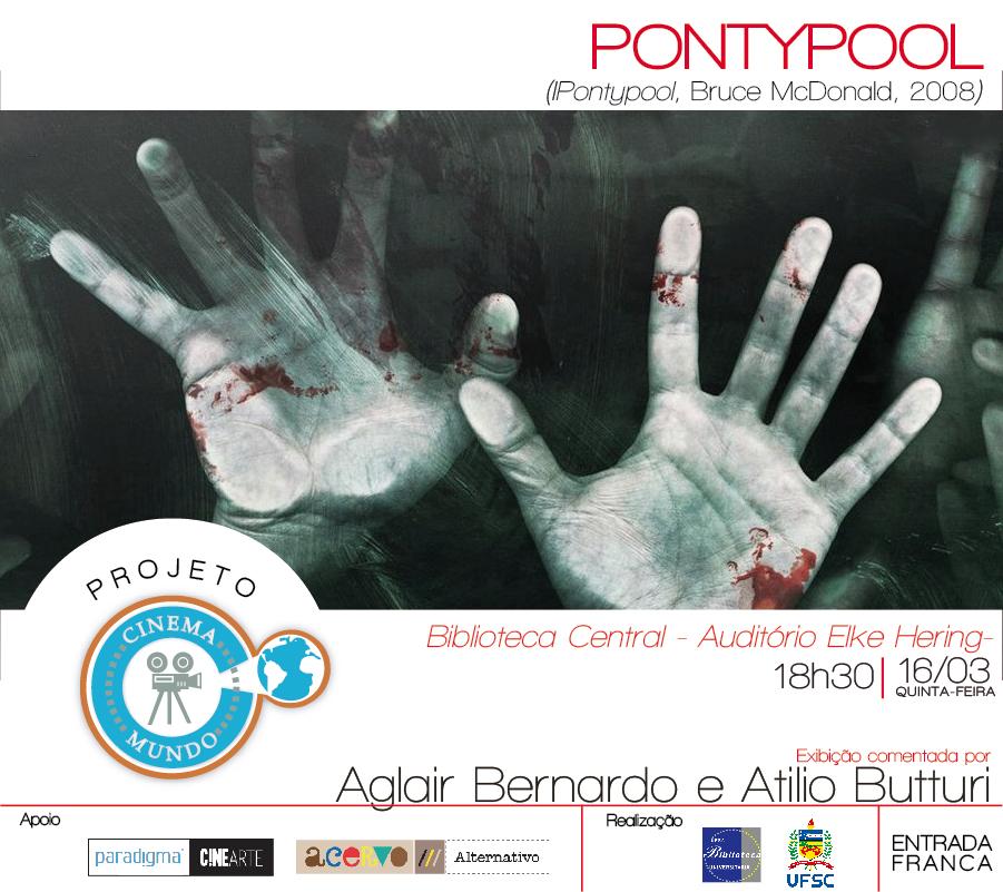 Banner Web  - Cores alteradas -  Convite Cinema Mundo3-03-03
