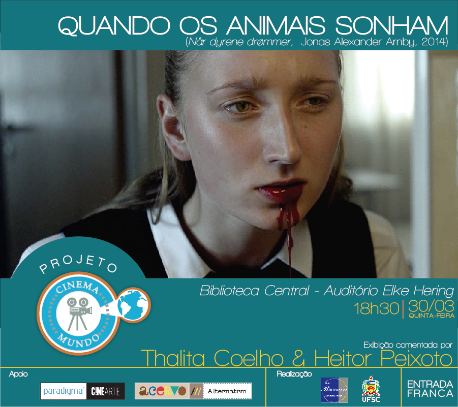 Banner Web  - Cores alteradas -  Convite Cinema Mundo3-02